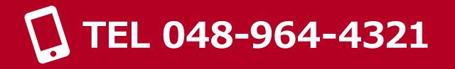 0489644321